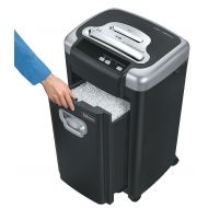 Niszczarka FELLOWES MS-460Cs DIN4 10str 28L - Niszczarka FELLOWES MS-460Cs DIN4 10str 28L - fellowes_3246001_bin_large.jpg